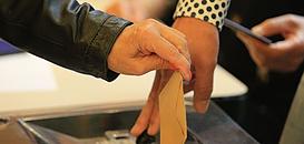 Organisation des élections municipales : êtes-vous prêts pour le second tour ?