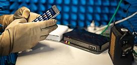 Le smartphone, un maillon faible cible privilégiée des hackers ?