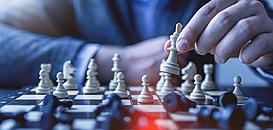Construire votre stratégie digitale BtoB en 7 étapes