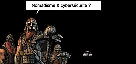 Post crise COVID-19 et télétravail ? Enjeux de sécurité, cadre réglementaire et expérience utilisateur.