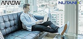 Travail à distance : l'espace de travail numérique