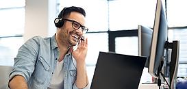 Télétravail et transmission des compétences : comment faire ?