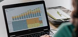Comment la data peut vous aider à transformer votre business ?