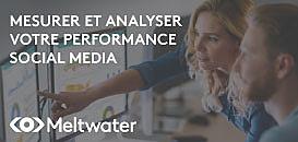 Comment créer votre Reporting Social Media efficacement ?