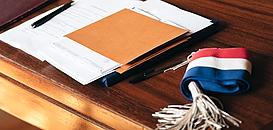 Nouveaux conseils municipaux : comment attribuer les délégations