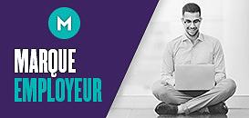 La marque employeur : un levier essentiel pour la reprise !