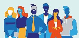 Comment construire vos personas en mode collaboratif  ?
