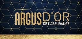Argus d'or 2020 : RDV le 7/07 et découvrez la suite des lauréats