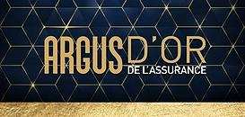 Argus d'or 2020 : RDV le 8/07 pour  découvrir les derniers lauréats