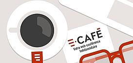 ELEGIA - E-café© du Jeudi 02 Juillet 2020