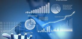 Simplifier les analyses financières : Reporting et contrôle