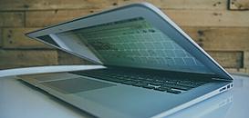 Analyse sémantique : Écoutez le web en écartant le bruit superflus