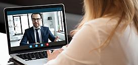 Télétravail : comment l'organiser durablement dans les collectivités