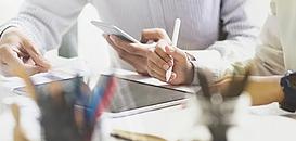Signez, validez et archivez vos documents commerciaux en ligne