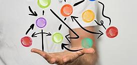 5 scénarios relationnels pour développer rapidement votre business
