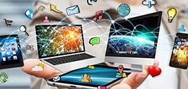 La digitalisation de votre entreprise ? Accélérez votre trajectoire !