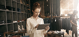 De l'e-commerce au phygital : comment repenser le parcours client en mode omnicanal ?