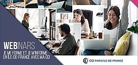 Collaborations PME  - Présentation des challenges GRTgaz 2020
