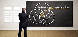 Quel manager pour imaginer, construire et développer des futurs souhaitables et durables ?