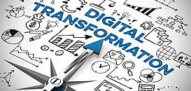 Accélération digitale : comment se transformer pour exceller durablement ?