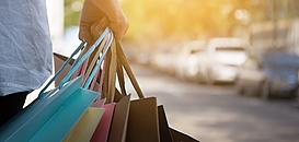 Les consommateurs sont ils désespérement irrationnels ?