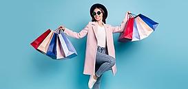 6 étapes pour construire le buyer journey de vos personas