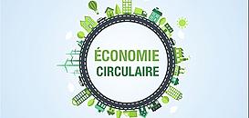 Économie Circulaire : les 7 domaines d'action pour votre entreprise