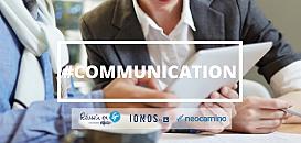 Comment réussir votre stratégie de communication ?