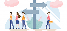 Créer ou reprendre une entreprise ? 6 questions à se poser pour faire le bon choix