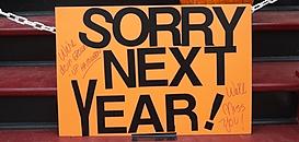 Réussir sa clôture annuelle: atterrissage, réorganisation, fermeture projet, préparation 2021-Clarity PPM Noveane Club#6