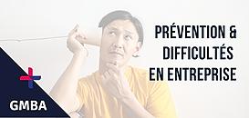 Prévention et traitement des difficultés des entreprises : ce qu'il faut savoir ?