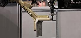 Le remplacement des pièces en métal avec la fabrication additive et ses avantages