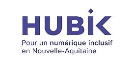 Boîte à outils de l'aidant numérique : introduction aux ressources, outils et posture - par HUBIK