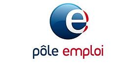 Pôle emploi et les outils numériques - par Pôle emploi