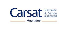 La CARSAT et son offre de service numérique - par CARSAT