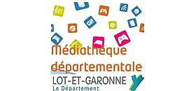 Comment faire de l'inclusion numérique une opportunité pour les bibliothèques ? - par Médiathèque départementale