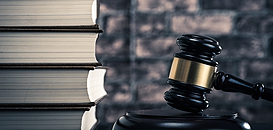Droit social et covid-19 : points de vigilance pour la rentrée