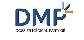 Le Dossier Médical Partagé : un véritable carnet de santé numérique - par CPAM