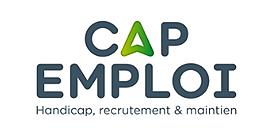CAP Emploi et son offre de service - par CAP emploi