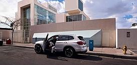 Flotte d'entreprise et véhicules électriques : quelles opportunités et bonnes pratiques ?