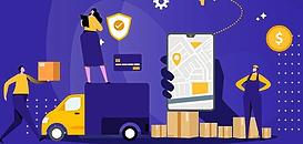 Intégrer la révolution numérique dans la logistique de demain pour gagner en agilité, efficacité, et réduire les coûts !