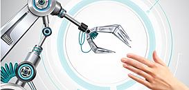 Libérez vos employés des tâches répétitives grâce à l'automatisation au travers de cas d'usages