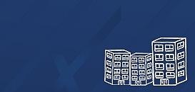 Gestionnaires d'habitats sociaux : face à l'évolution des besoins de vos locataires,comment optimiser vos planifications