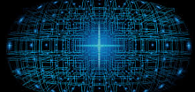 Gestion des risques : pourquoi les évolutions technologiques deviennent incontournables !