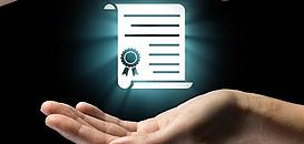 Cycle Certification Professionnelle : RNCP ou RS ? Quel répertoire pour mon projet de formation certifiante ?