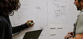 Comment communiquer et convaincre à partir de vos données ?