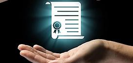 Finaliser le projet de certification : la démonstration du projet et la structuration de son organisation