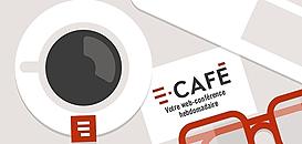 ELEGIA - E-café© du Jeudi 03 Septembre 2020