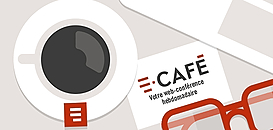 ELEGIA - E-café© du Jeudi 24 Septembre 2020