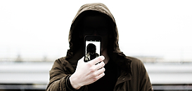 Les enjeux de la sécurité mobile : comment protéger vos données sensibles sur smartphone sous Android et iOS ?